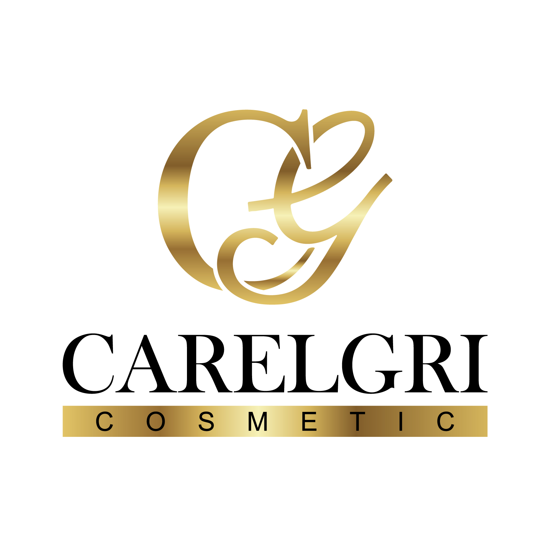 Carel Cosmetics